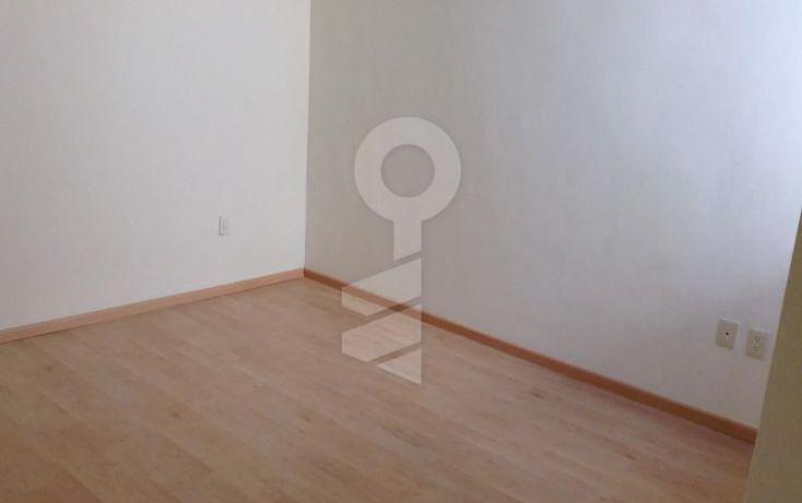 Foto de casa en venta en, san luis potosí centro, san luis potosí, san luis potosí, 1775008 no 04