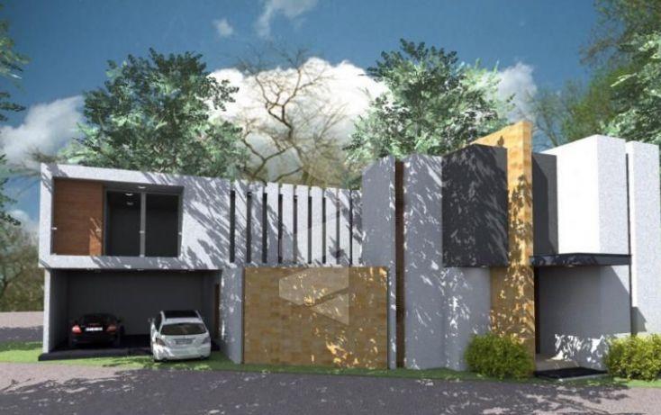 Foto de casa en venta en, san luis potosí centro, san luis potosí, san luis potosí, 1775072 no 01