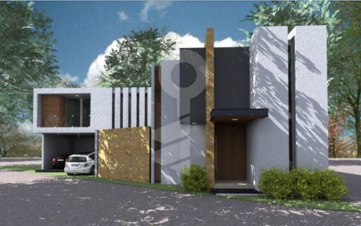 Foto de casa en venta en, san luis potosí centro, san luis potosí, san luis potosí, 1775072 no 02