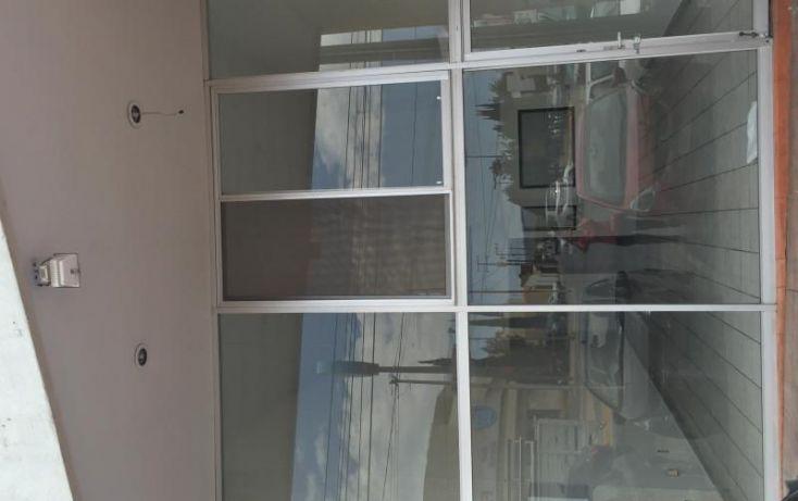 Foto de local en renta en, san luis potosí centro, san luis potosí, san luis potosí, 1775084 no 01