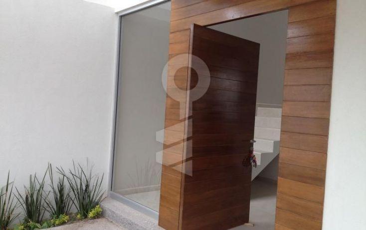 Foto de casa en venta en, san luis potosí centro, san luis potosí, san luis potosí, 1775146 no 03
