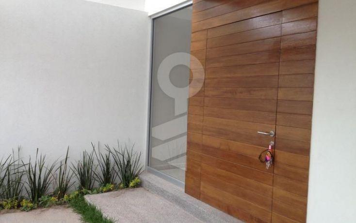 Foto de casa en venta en, san luis potosí centro, san luis potosí, san luis potosí, 1775146 no 05