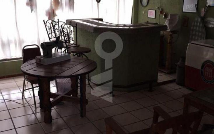 Foto de casa en venta en, san luis potosí centro, san luis potosí, san luis potosí, 1775182 no 01