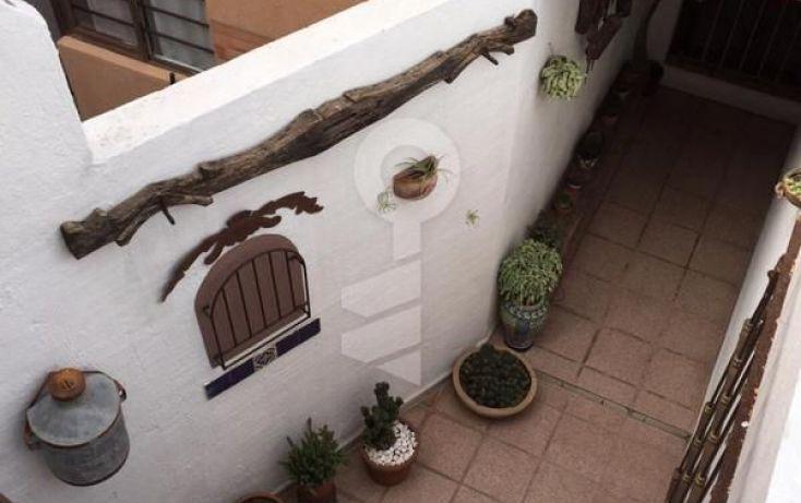 Foto de casa en venta en, san luis potosí centro, san luis potosí, san luis potosí, 1775182 no 03
