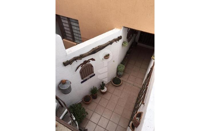 Foto de casa en venta en  , san luis potos? centro, san luis potos?, san luis potos?, 1775182 No. 03