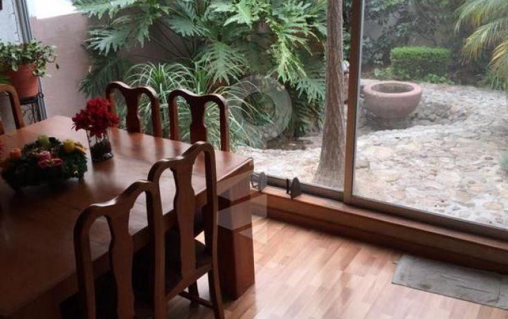 Foto de casa en venta en, san luis potosí centro, san luis potosí, san luis potosí, 1775182 no 04