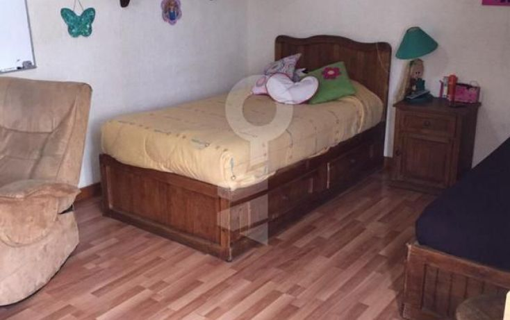 Foto de casa en venta en, san luis potosí centro, san luis potosí, san luis potosí, 1775182 no 07