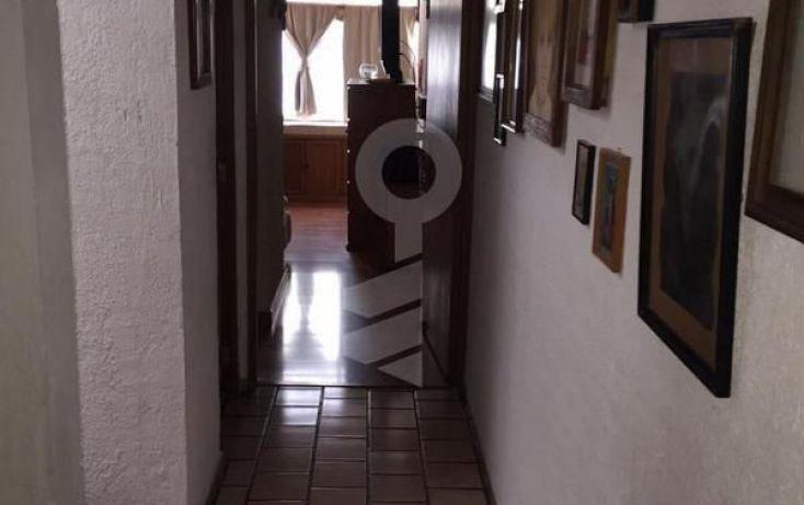 Foto de casa en venta en, san luis potosí centro, san luis potosí, san luis potosí, 1775182 no 08