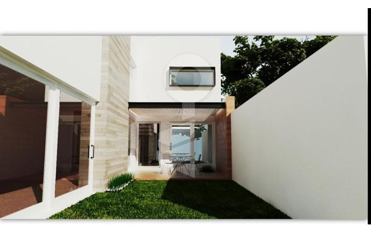 Foto de casa en venta en  , san luis potosí centro, san luis potosí, san luis potosí, 1775372 No. 02