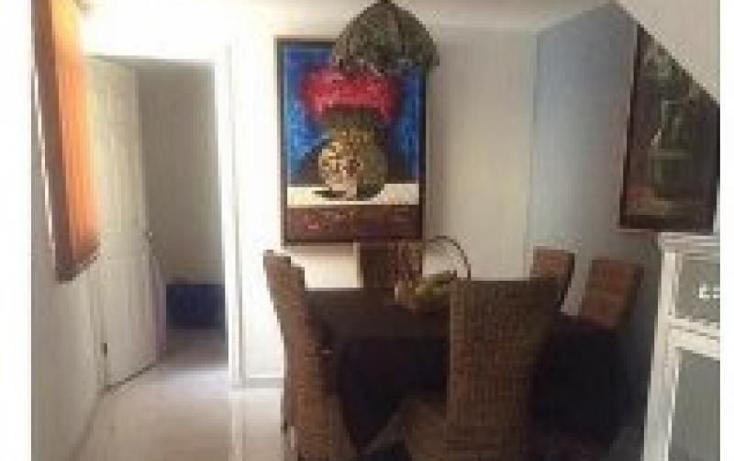 Foto de casa en venta en  , san luis potos? centro, san luis potos?, san luis potos?, 1775400 No. 03