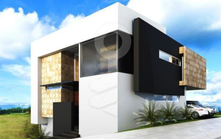 Foto de casa en venta en, san luis potosí centro, san luis potosí, san luis potosí, 1775502 no 01