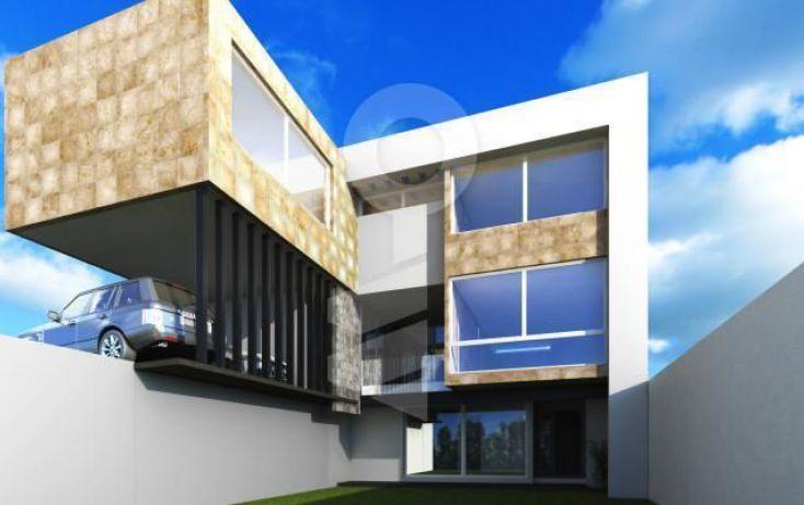 Foto de casa en venta en, san luis potosí centro, san luis potosí, san luis potosí, 1775502 no 02