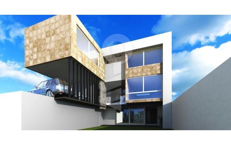 Foto de casa en venta en  , san luis potosí centro, san luis potosí, san luis potosí, 1775502 No. 02