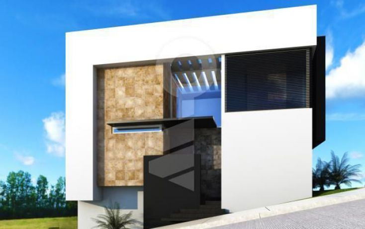 Foto de casa en venta en, san luis potosí centro, san luis potosí, san luis potosí, 1775502 no 03