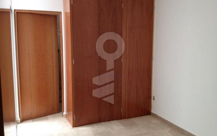 Foto de departamento en venta en, san luis potosí centro, san luis potosí, san luis potosí, 1775702 no 01