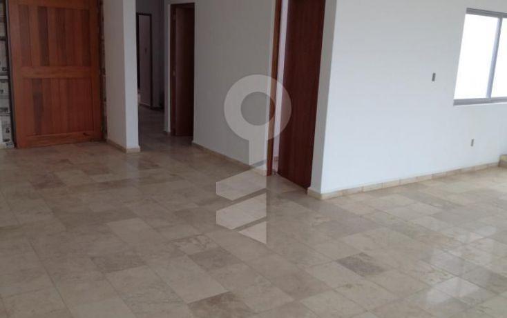 Foto de departamento en venta en, san luis potosí centro, san luis potosí, san luis potosí, 1775702 no 05