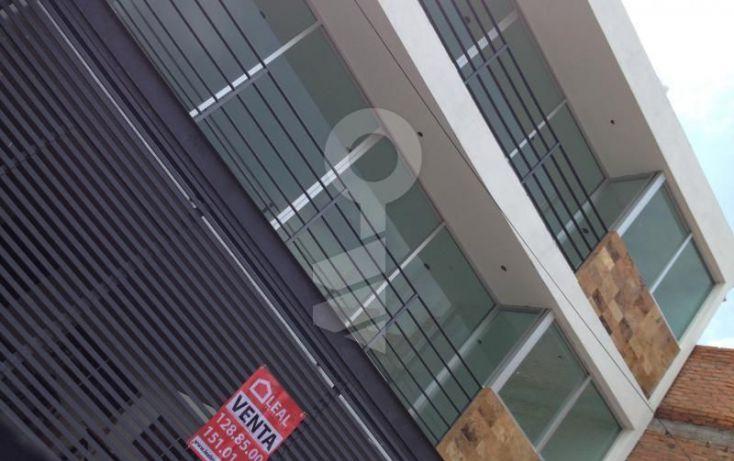 Foto de departamento en venta en, san luis potosí centro, san luis potosí, san luis potosí, 1775702 no 06