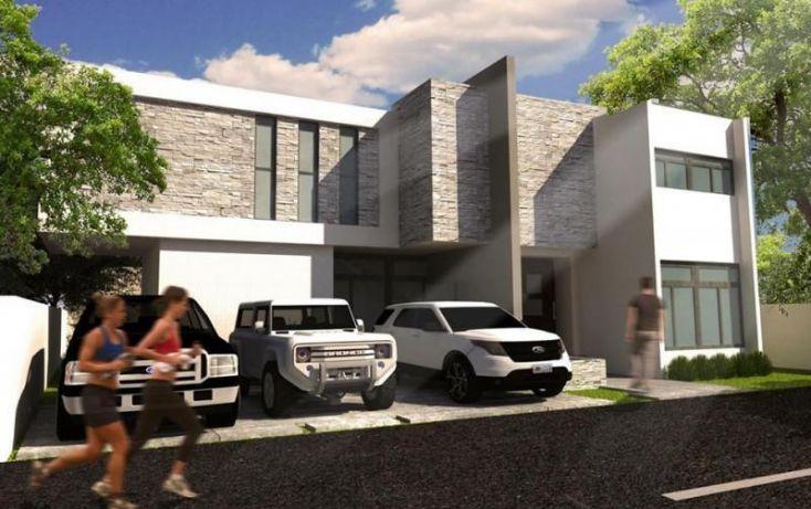 Foto de casa en venta en, san luis potosí centro, san luis potosí, san luis potosí, 1775852 no 02