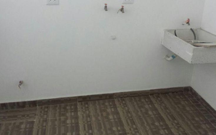 Foto de departamento en venta en, san luis potosí centro, san luis potosí, san luis potosí, 1775864 no 07