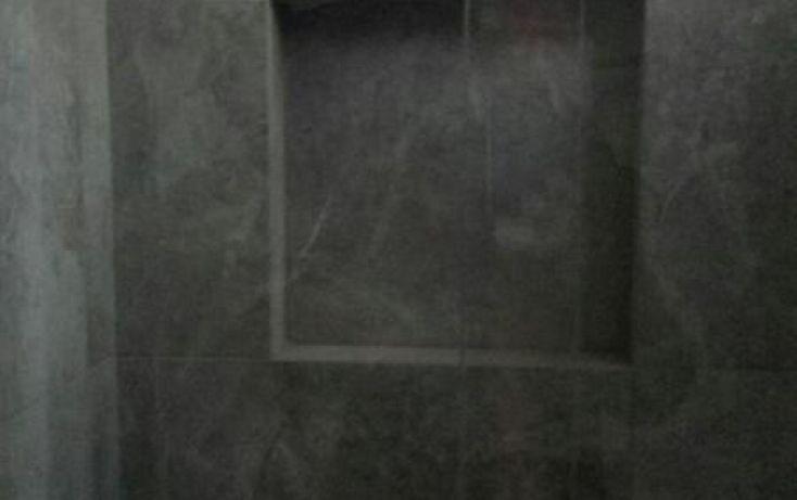 Foto de departamento en venta en, san luis potosí centro, san luis potosí, san luis potosí, 1775864 no 10