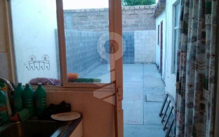 Foto de casa en venta en, san luis potosí centro, san luis potosí, san luis potosí, 1775904 no 01