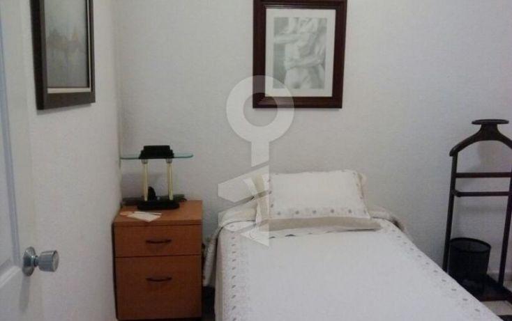 Foto de casa en venta en, san luis potosí centro, san luis potosí, san luis potosí, 1775904 no 02
