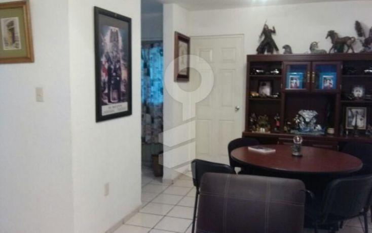 Foto de casa en venta en, san luis potosí centro, san luis potosí, san luis potosí, 1775904 no 03