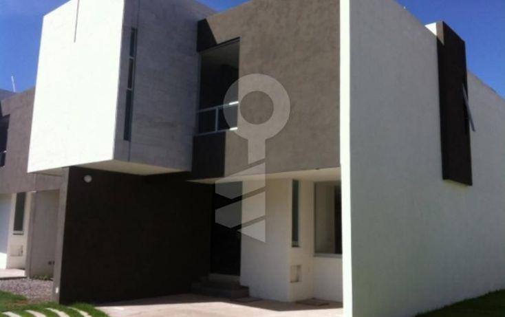 Foto de casa en venta en, san luis potosí centro, san luis potosí, san luis potosí, 1775962 no 01