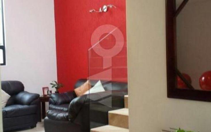 Foto de casa en venta en, san luis potosí centro, san luis potosí, san luis potosí, 1775970 no 01