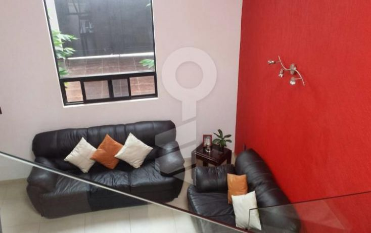 Foto de casa en venta en, san luis potosí centro, san luis potosí, san luis potosí, 1775970 no 02