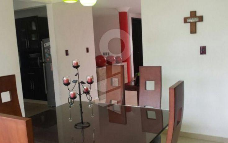 Foto de casa en venta en, san luis potosí centro, san luis potosí, san luis potosí, 1775970 no 06