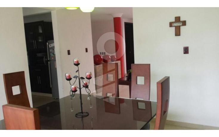 Foto de casa en venta en  , san luis potosí centro, san luis potosí, san luis potosí, 1775970 No. 06