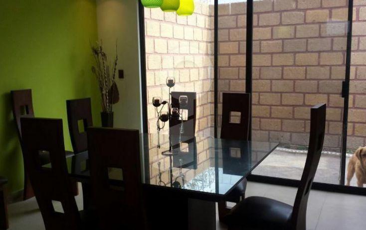 Foto de casa en venta en, san luis potosí centro, san luis potosí, san luis potosí, 1775970 no 07
