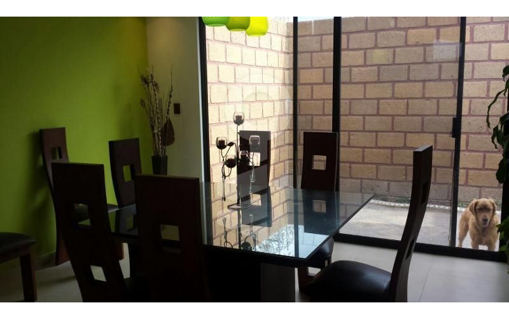 Foto de casa en venta en  , san luis potosí centro, san luis potosí, san luis potosí, 1775970 No. 07