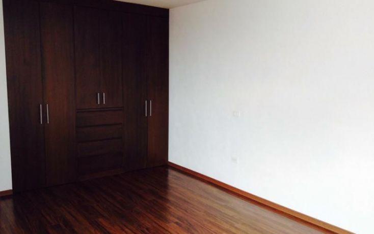 Foto de departamento en venta en, san luis potosí centro, san luis potosí, san luis potosí, 1776486 no 09