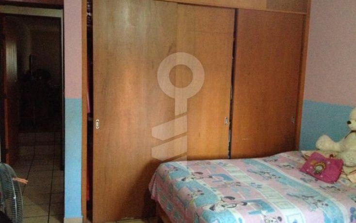 Foto de casa en venta en, san luis potosí centro, san luis potosí, san luis potosí, 1776742 no 03