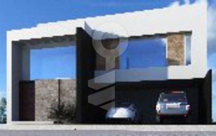 Foto de casa en venta en, san luis potosí centro, san luis potosí, san luis potosí, 1776804 no 02