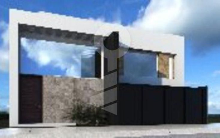 Foto de casa en venta en, san luis potosí centro, san luis potosí, san luis potosí, 1776804 no 04