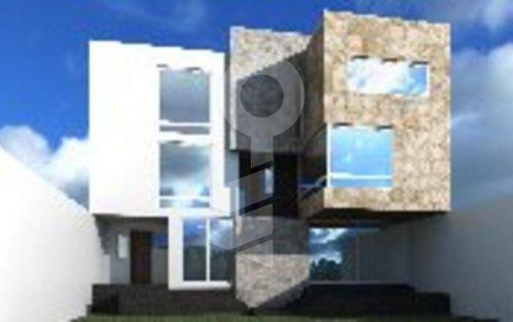 Foto de casa en venta en, san luis potosí centro, san luis potosí, san luis potosí, 1776804 no 05