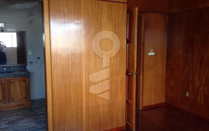 Foto de casa en venta en  , san luis potosí centro, san luis potosí, san luis potosí, 1776906 No. 03
