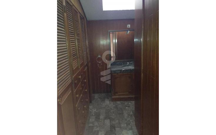 Foto de casa en venta en  , san luis potosí centro, san luis potosí, san luis potosí, 1776906 No. 05