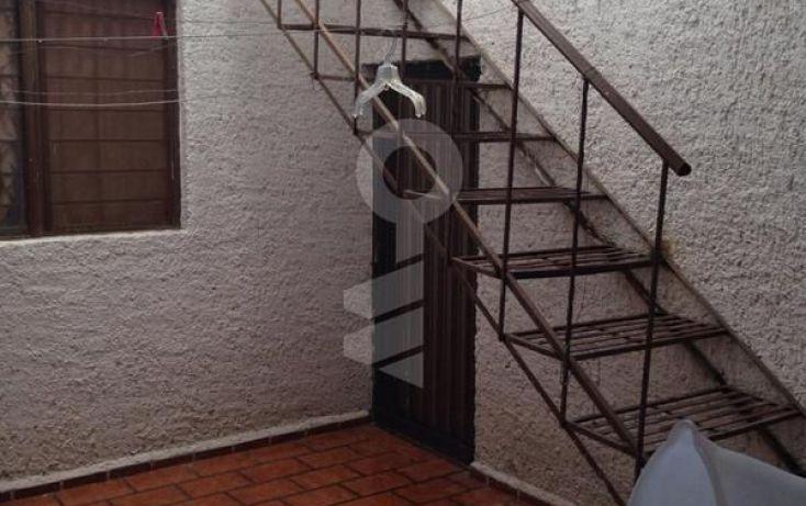 Foto de casa en venta en, san luis potosí centro, san luis potosí, san luis potosí, 1776906 no 06