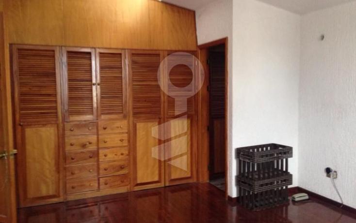 Foto de casa en venta en  , san luis potosí centro, san luis potosí, san luis potosí, 1776906 No. 07
