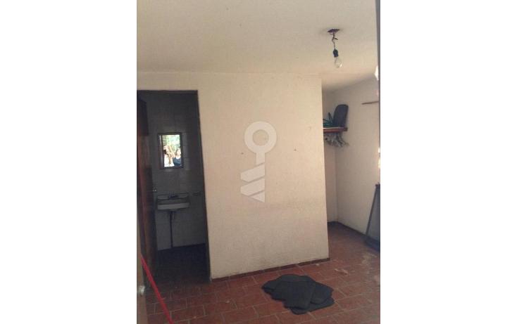 Foto de casa en venta en  , san luis potosí centro, san luis potosí, san luis potosí, 1776906 No. 08