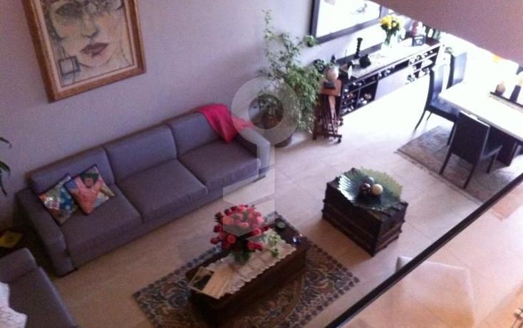 Foto de casa en venta en  , san luis potos? centro, san luis potos?, san luis potos?, 1776950 No. 09