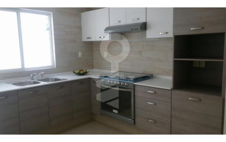 Foto de casa en venta en  , san luis potosí centro, san luis potosí, san luis potosí, 1777058 No. 01