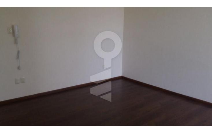 Foto de casa en venta en  , san luis potosí centro, san luis potosí, san luis potosí, 1777058 No. 03