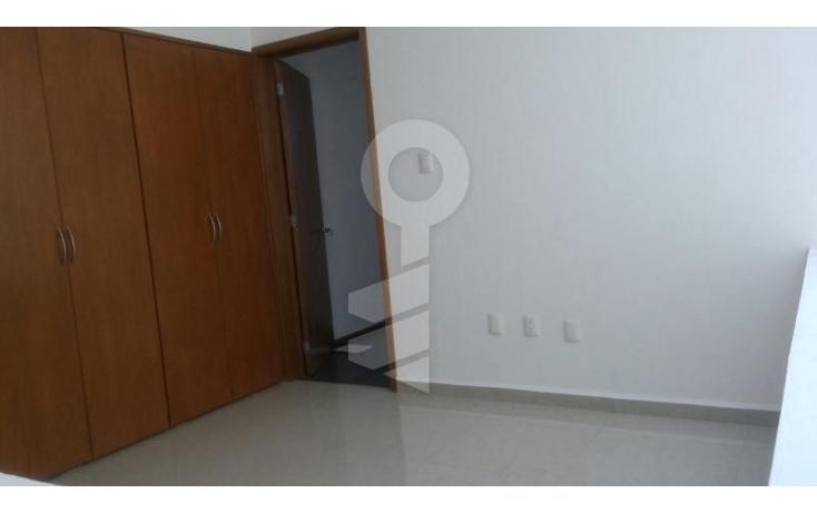 Foto de casa en venta en  , san luis potosí centro, san luis potosí, san luis potosí, 1777058 No. 06