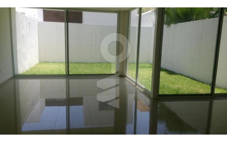 Foto de casa en venta en  , san luis potosí centro, san luis potosí, san luis potosí, 1777058 No. 07