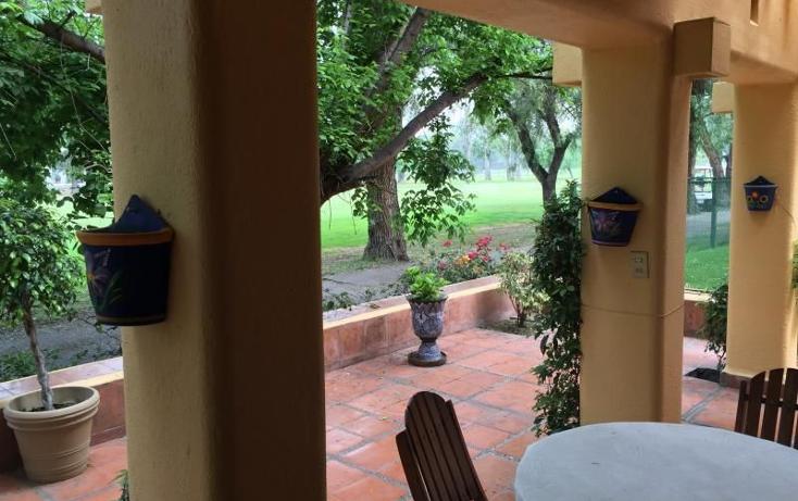 Foto de casa en venta en  , san luis potosí centro, san luis potosí, san luis potosí, 1777248 No. 03